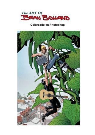 Brian Bolland Coloreado en Photoshop.pdf