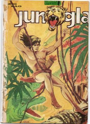 -jungla 003 Mawa El hechicero Xixuru