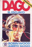 dago el esclavo a color  1-10  PDF
