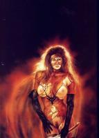http://t3.pixhost.org/show/2640/14212898_art-fantastix-platinum-edition-01-the-art-of-luis-royo-crg_84.jpg