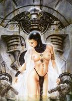 http://t3.pixhost.org/show/2640/14212907_art-fantastix-platinum-edition-01-the-art-of-luis-royo-crg_87.jpg