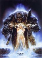 http://t3.pixhost.org/show/2640/14212915_art-fantastix-platinum-edition-01-the-art-of-luis-royo-crg_90.jpg
