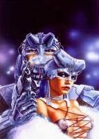 http://t3.pixhost.org/show/2640/14212858_art-fantastix-platinum-edition-01-the-art-of-luis-royo-crg_59.jpg
