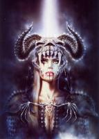 http://t2.pixhost.org/show/4083/14212828_art-fantastix-platinum-edition-01-the-art-of-luis-royo-crg_41.jpg