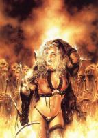 http://t3.pixhost.org/show/2640/14212892_art-fantastix-platinum-edition-01-the-art-of-luis-royo-crg_79.jpg