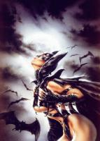 http://t3.pixhost.org/show/2640/14212884_art-fantastix-platinum-edition-01-the-art-of-luis-royo-crg_76.jpg