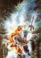 http://t3.pixhost.org/show/2640/14212854_art-fantastix-platinum-edition-01-the-art-of-luis-royo-crg_55.jpg
