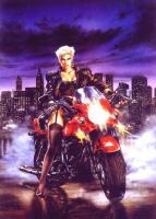 http://t3.pixhost.org/show/2640/14212857_art-fantastix-platinum-edition-01-the-art-of-luis-royo-crg_58.jpg