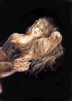 http://t2.pixhost.org/show/4083/14212792_art-fantastix-platinum-edition-01-the-art-of-luis-royo-crg_08.jpg