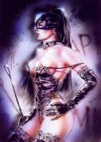 http://t3.pixhost.org/show/2640/14212875_art-fantastix-platinum-edition-01-the-art-of-luis-royo-crg_71.jpg