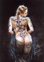 http://t3.pixhost.org/show/2640/14212909_art-fantastix-platinum-edition-01-the-art-of-luis-royo-crg_88.jpg