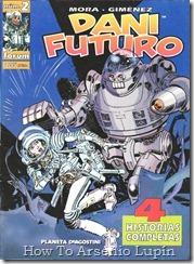 P00002 - Carlos Gimenez - Dani Futuro #7
