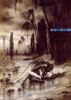 http://t3.pixhost.org/show/2640/14212868_art-fantastix-platinum-edition-01-the-art-of-luis-royo-crg_64.jpg