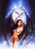 http://t3.pixhost.org/show/2640/14212880_art-fantastix-platinum-edition-01-the-art-of-luis-royo-crg_73.jpg