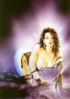 http://t3.pixhost.org/show/2640/14212896_art-fantastix-platinum-edition-01-the-art-of-luis-royo-crg_82.jpg