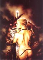 http://t2.pixhost.org/show/4083/14212827_art-fantastix-platinum-edition-01-the-art-of-luis-royo-crg_40.jpg