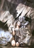 http://t2.pixhost.org/show/4083/14212799_art-fantastix-platinum-edition-01-the-art-of-luis-royo-crg_15.jpg