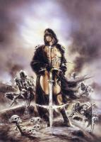 http://t2.pixhost.org/show/4083/14212835_art-fantastix-platinum-edition-01-the-art-of-luis-royo-crg_43.jpg