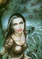 http://t2.pixhost.org/show/4083/14212800_art-fantastix-platinum-edition-01-the-art-of-luis-royo-crg_16.jpg