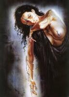 http://t3.pixhost.org/show/2640/14212912_art-fantastix-platinum-edition-01-the-art-of-luis-royo-crg_89.jpg