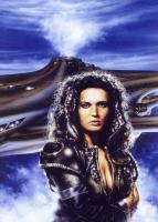 http://t3.pixhost.org/show/2640/14212861_art-fantastix-platinum-edition-01-the-art-of-luis-royo-crg_61.jpg