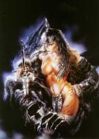 http://t2.pixhost.org/show/4083/14212838_art-fantastix-platinum-edition-01-the-art-of-luis-royo-crg_44.jpg