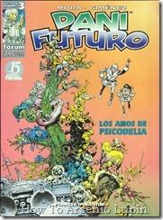 P00003 - Carlos Gimenez - Dani Futuro #7
