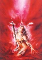 http://t2.pixhost.org/show/4083/14212816_art-fantastix-platinum-edition-01-the-art-of-luis-royo-crg_31.jpg