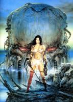 http://t2.pixhost.org/show/4083/14212804_art-fantastix-platinum-edition-01-the-art-of-luis-royo-crg_20.jpg