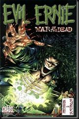 P00006 - Armageddon 05 - Evil Ernie - War of the Dead #1