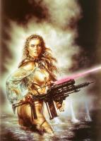 http://t2.pixhost.org/show/4083/14212841_art-fantastix-platinum-edition-01-the-art-of-luis-royo-crg_45.jpg