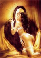 http://t3.pixhost.org/show/2640/14212876_art-fantastix-platinum-edition-01-the-art-of-luis-royo-crg_72.jpg