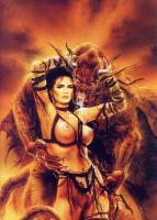 http://t3.pixhost.org/show/2640/14212882_art-fantastix-platinum-edition-01-the-art-of-luis-royo-crg_74.jpg